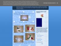 estrelinhadomarazul.blogspot.com