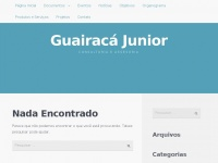 guairacajr.wordpress.com