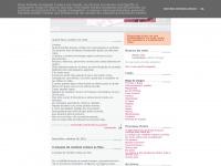 trambolhao.blogspot.com