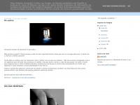 odassetechaves.blogspot.com