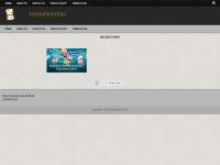 Treinofeminino.org