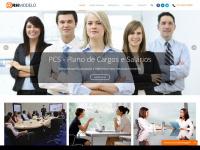 rhmodelo.com.br
