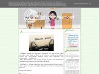 comaninha.blogspot.com
