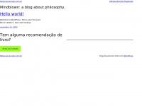 fabiovasconcelos.com.br