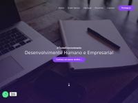 tudosincronizado.com.br