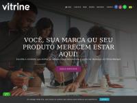 revistavitrine.com.br
