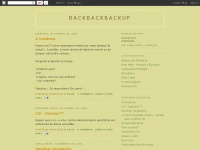 backbackbackup.blogspot.com