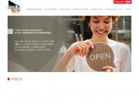 bardoveio.com.br