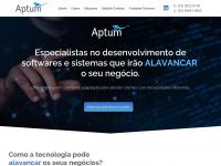 aptumsolucoes.com.br