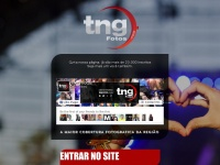 tngfotos.com