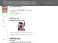 futebol-online.blogspot.com