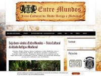 feiraentremundos.com.br