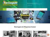netcomputerinformatica.com.br