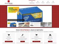 ciahinfo.com
