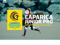 caparica-primaverasurffest.pt