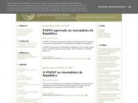 adurbem.blogspot.com
