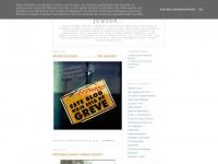 deviamosacordarsemprejuntos.blogspot.com