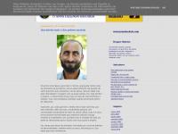Wribeiro5527.blogspot.com - Jornal O Rebate