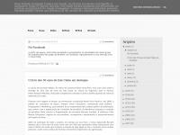 agenciab2work.blogspot.com