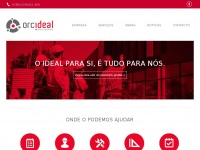 orcideal.com
