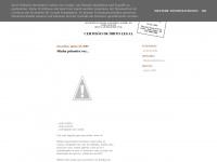 ohbito.blogspot.com