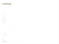 Ecotectura.com.pt