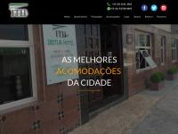ibiturhotel.com.br