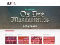 ibjf.com.br
