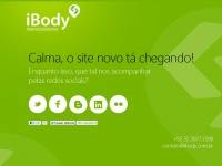 Ibody.com.br - iBody Digital | A Agência especializada em Growth Marketing para Startups e PME!