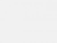 ibncristorei.com.br