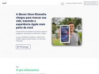 iboom.com.br