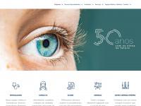 ibol.com.br