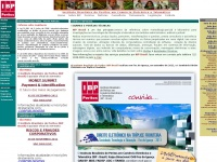 ibpbrasil.com.br