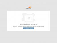 iboss.com.br