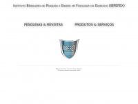 ibpefex.com.br