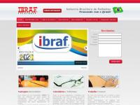 ibraf.com.br