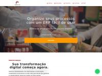 ibloja.com.br