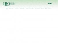 ibo-osteopatia.com.br