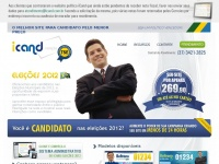 icand.com.br
