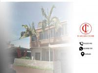 icaicara.com.br