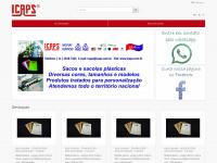 icaps.com.br
