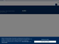 icatuseguros.com.br