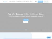 icasei.com.br
