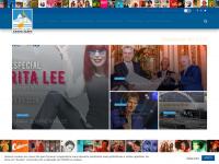 institutocravoalbin.com.br