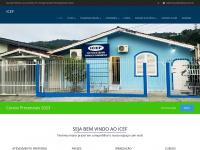 icefaovivo.com.br