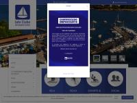 ices.com.br