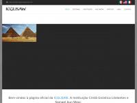 icglisaw.com.br