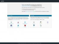 ichost.com.br