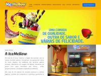 icemellow.com.br