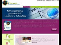 ichurch.com.br